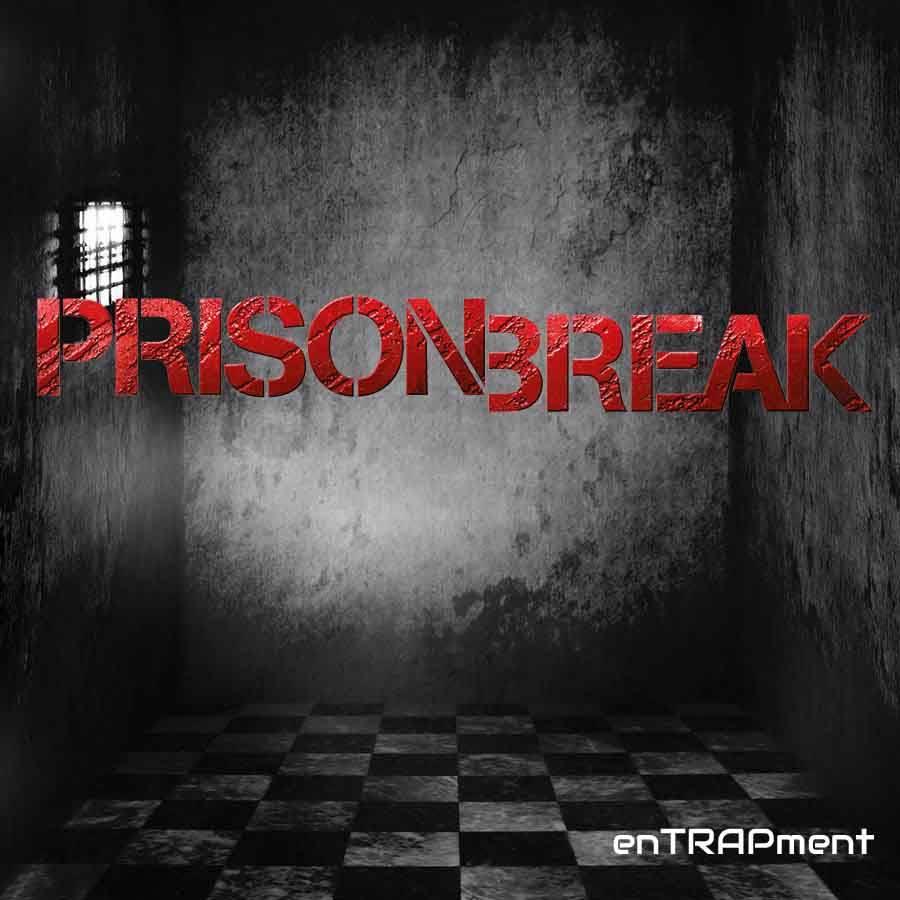 Prison Break escape room Cagliari, cinema, avventura, divertimento cagliari