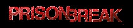 Logo Prison Break per prenotazione escape room