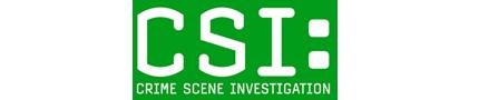scape Room Mystery CSI enTRAPment