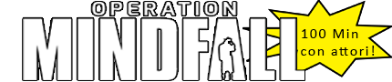 Operation MIndfall escape city entrapment logo pricing
